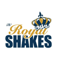 Th' Royal Shakes